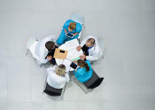 practice-management